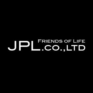 j-jpl.com